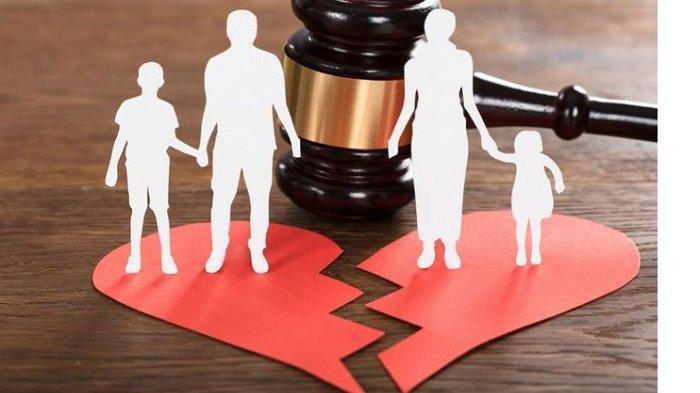 Cara Mengajukan Gugatan Cerai Isteri Kepada Suami Di Pengadilan Agama