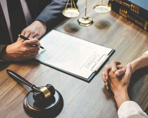 accruent_event-management-system_blog-posts-how-law-firms-achieve-flawless-meetings
